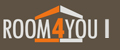 room4you_icon_1