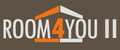 room4you_icon_2